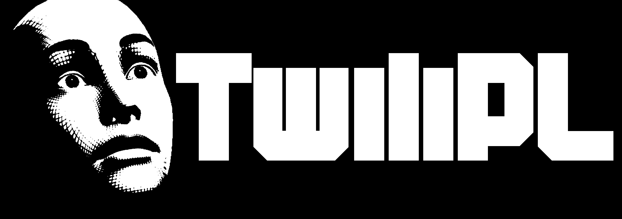 TwiliPL